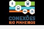 ConexoesRioPinheiros__principal positivo_CMYK