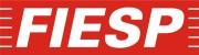 manual-da-marca-regras-de-aplicacao-SISTEMA-FIESP