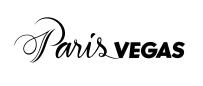 Logo-ParisVegas-sslogan