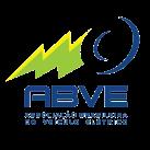 logo_abve