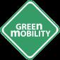 logo_greenmobility_transparente