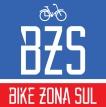Novo Logo BZS - quadrado