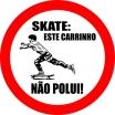 Skate_logo_500