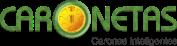 caronetas_logo_1000