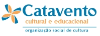 Catavento-logo_Web