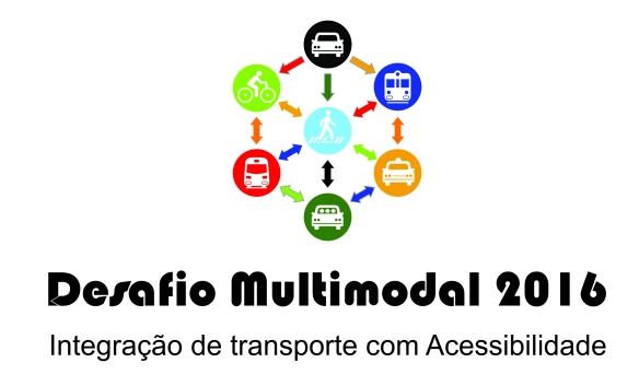 desafio multimodal 2016