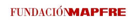 LOGOTIPO-FUNDACIÓN-MAPFRE