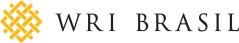 WRI_Brasil logo_spot_unc