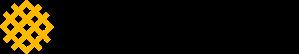 WRI_Brasil logo_4c