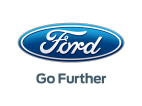 Ford-logo-and-slogan.png