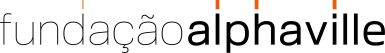 FUND ALPHAVILLE - logo horizontal COR