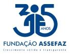 Logo_35_anos (1)