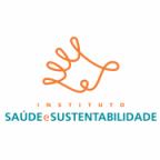instituto-sac3bade-e-sustentabilidade-1