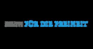 logo_fnst_fb