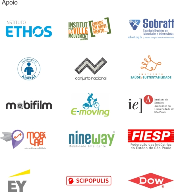 Logos apoiadores20set