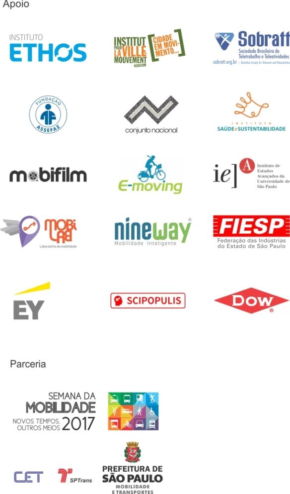 Logos apoiadores20set_com_pref