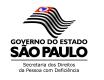 DIREITOS_PESSOA_DEFICIENCIA_V_PR