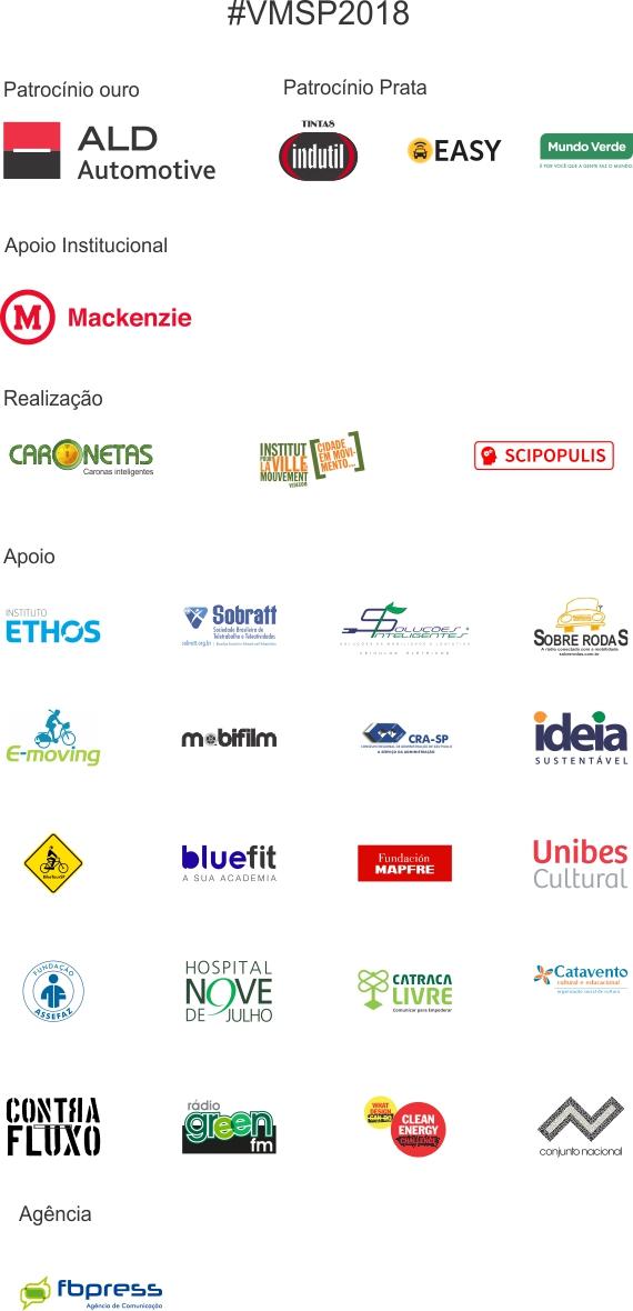 Banner logos.jpg
