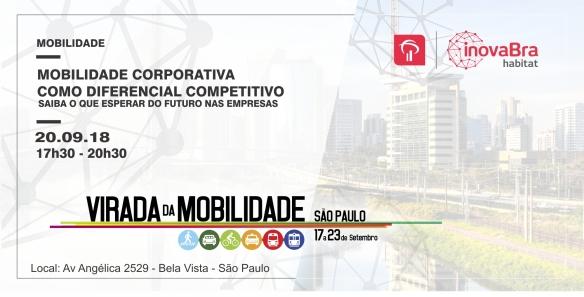 Inovabra_evento_v6