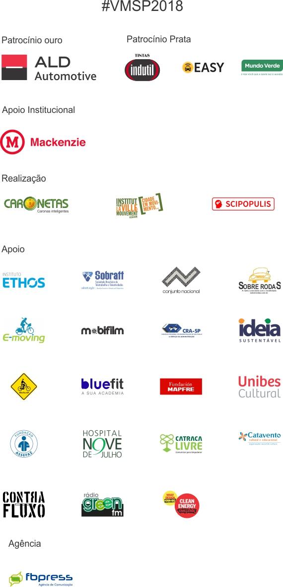 logos_set2018